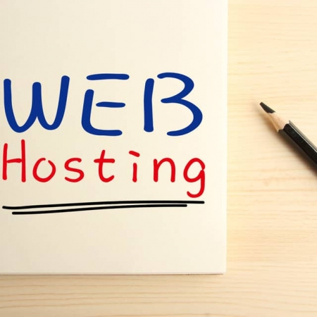 Best Hosting Company For Wordpress