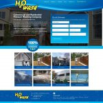 Commercial_Residential_Pressure_Washing_Company_H2O_Wash