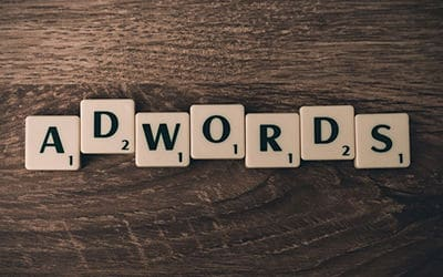 Key Elements of a Successful Google Adwords Ad