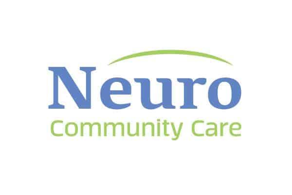 Neuro Community Care Logo