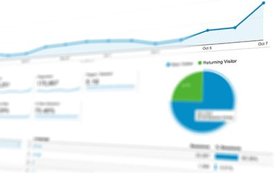 Tracking Your Digital Marketing Results