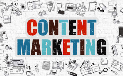 Why Content Marketing Is Crucial for Your Small Business