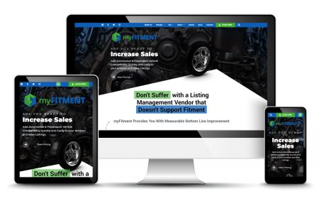 automotive_fitment_website_design_development