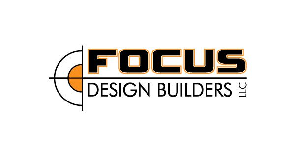 builder web design graphic design redwood raleigh wake forest nc