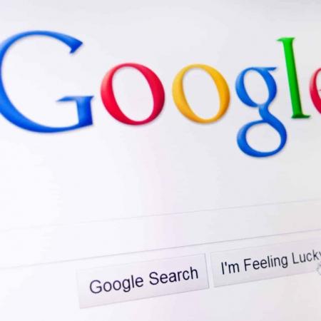 Google Listing Not Optimized
