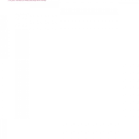 Hoyle Accounting Letterhead