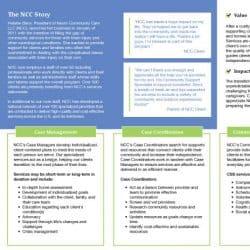 neuro_brochure_outsideNeuro Community Care Brochure Inside