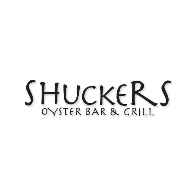 Restaurant Bar Logo Design